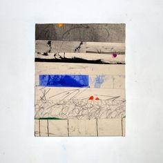 Pava Wülfert Polaroid Film, Collage, Artist, Collages, Artists, Collage Art, Colleges