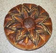 Môj manžel so synom sú makový Torte Cake, Bread, Cakes, Food, Cake Makers, Brot, Kuchen, Essen, Cake