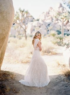 Allure Bridals: Wilderly Bride - Ashley Upchurch Photography Wedding Gowns, Lace Wedding, Something Blue Bridal, Allure Bridals, Bride, Future, Photography, Fashion, Homecoming Dresses Straps