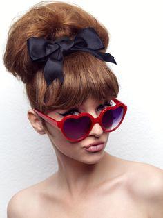 61 Best Makeup  Styling images   Gothic lolita, Lolita fashion, Beauty 2e8f5f676b5e