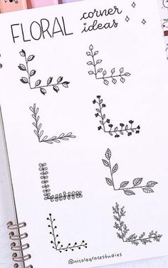 24 Bullet Journal Ideas for Beginners 2020 - Cheat Sheet Templates - Do It Befor. - 24 Bullet Journal Ideas for Beginners 2020 – Cheat Sheet Templates – Do It Before Me - Bullet Journal School, Bullet Journal Budget, Bullet Journal Disney, Bullet Journal Harry Potter, Bullet Journal Frames, Bullet Journal June, Bullet Journal Headers, Bullet Journal Banner, Bullet Journal Quotes