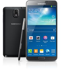 Samsung GALAXY Note3+Gear - Design your life & It's Ad