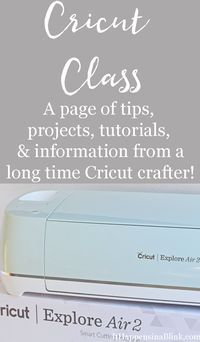 A page of tips, projects, tutorials and information from a Cricut Crafter. This page is updated frequently! A page of tips, projects, tutorials and information from a Cricut Crafter. This page is updated frequently! Cricut Air 2, Cricut Vinyl, Cricut Help, Cricut Monogram, Cricut Fonts, Cricut Explore Projects, Cricut Explore Air, Palembang, Shilouette Cameo