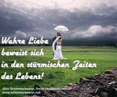 Freier Redner - Freie Trauungen Hessen - Blog Blog, True Love, Hessen, Blogging