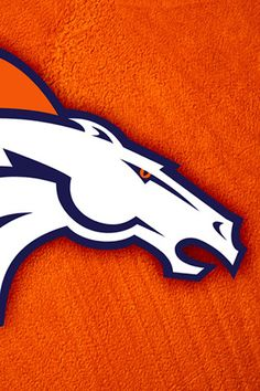 Denver Broncos Logo Clip Art Welcome to Heaven - http://touchdownheaven.com/category/categories/denver-broncos-fan-shop/