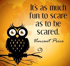 81 best happy halloween quotes for everyone images on pinterest halloween quotes and sayings funny m4hsunfo