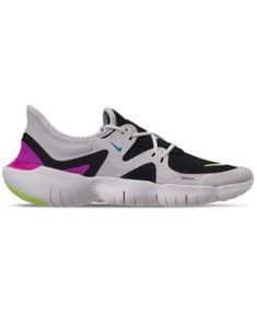 premium selection 8d190 a8dc6 Nike Men s Benassi Jdi Print Slide Sandals from Finish Line - Black 10  Black 13,