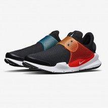 Nike, NikeLab Sock Dart 'Be True', The Social Sneaks, Sneakers