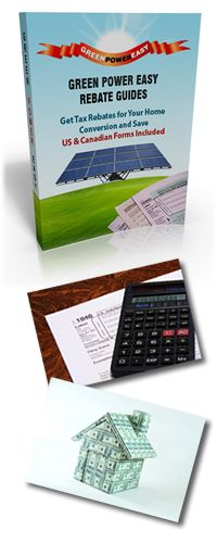 Green Power Easy - Build Your Own Solar Panel, Build Your Own Wind Turbine - Reduce Your Energy Bills By www. Renewable Energy, Solar Energy, Solar Power, Energy Bill, Solar Panels For Home, Wind Power, Diy Solar, Energy Technology, Alternative Energy