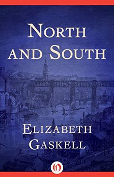 #Free Offer expires 9/29/14 North and South (Penguin Classics) - Kindle edition by Elizabeth Gaskell. Literature & Fiction Kindle eBooks @ Amazon.com.