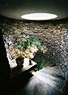 Ralph's Photography - Architecture - ARKANSAS - E. Fay Jones - Bentonville - Applegate Hose, 1969
