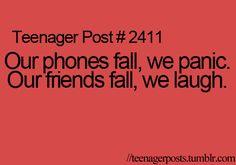 teenager posts starting at 1 | Teenager post (silljess)