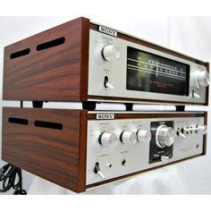 Audio Design, Audio Room, Tape Recorder, High End Audio, Hifi Audio, Audio Equipment, Audiophile, Retro, Vintage