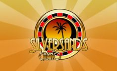 SilverSands Casino Online offer incredible games, competitions and tournaments for players. https://www.facebook.com/pages/SilverSands-Casino-Online/260683810789077?ref=hlref_type=bookmark