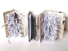 """Sarah Morpeth, """"Lyme Park Books"""""""