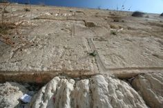 The Kotel / Western Wall, Jerusalem, Israel