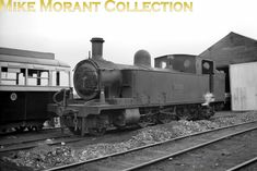Republic Of Ireland, The Republic, Old Steam Train, Train Activities, Donegal, British Isles, Irish, Train, Irish Language