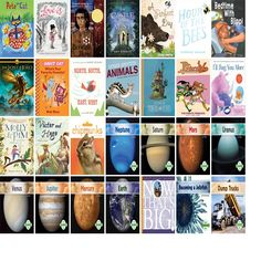 """Wednesday, March 1, 2017: The Hudson Public Library has 32 new children's books in the Children's Books section.   The new titles this week include """"Pete the Cat: Five Little Ducks,"""" """"Love Is,"""" and """"The Bronze Bow."""""""