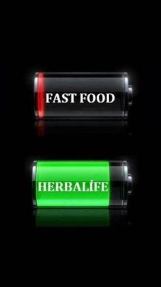 HERBALIFE= NUTRITION FOR A BETTER LIFE! ORDER NOW! SABRINA INDEPENDENT HERBALIFE DISTRIBUTOR SINCE 1994 https://www.goherbalife.com/goherb/ Call USA: +1 214 329 0702 Italia: +39- 346 24 52 282 Deutschland: +49- 5233 70 93 696