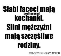 s%C5%82abi+faceci+maj%C4%85+kochanki+-+detektyw+Monika+wwwkobieta-detektyw.waw.pl.jpg (599×549)