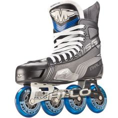 Roller Skate From Amazon ** Details can be found by clicking on the image.Note:It is affiliate link to Amazon.