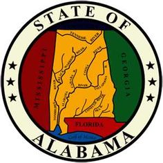 Image Search Results for state seal