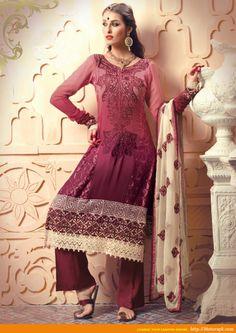 Indian Dress Designs | indian designer pakistani dresses 10 200x200 Best 2012 2013 Sarees ...