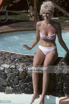 Teri copley playboy pictures Will manage