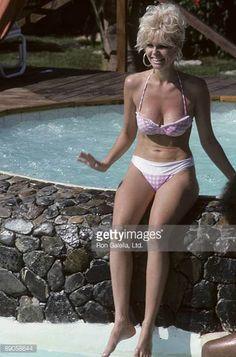 Asu women posing nude