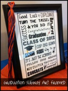 Inexpensive Graduation Gifts inexpensive and thoughtful graduation gifts for students