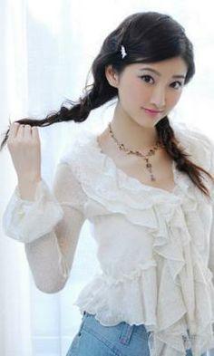 ‐美貌録‐美人画像100選-ファイル0034001001.jpg