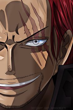 Chapter The Fifth EmperorAnd the cover story is about Orlumbus. Chopper and Luffy ar. One Piece Chapter 903 Yonko Luffy Bountie Shanks One Piece Manga, Ace One Piece, One Piece Figure, One Piece Crew, One Piece Chapter, One Piece Drawing, Zoro One Piece, One Piece Comic, One Piece World