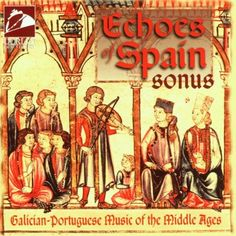 Echoes of Spain CD Baby https://www.amazon.com/dp/B000001O9Z/ref=cm_sw_r_pi_dp_PddzxbZRC1G16