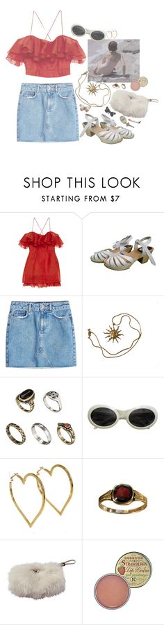 """""""Cocoon"""" by reckonerr ❤ liked on Polyvore featuring Sretsis, Swedish Hasbeens, Anine Bing, Anne Klein, ASOS, Gucci, Chanel, Prada and Rosebud Perfume Co."""