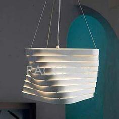 Modern Pendant Lights Special