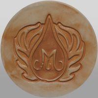 Mayco SW302 - Rutile Wash Cone 10