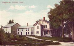 File:Jameson-Codman Tavern, Freeport, ME.jpg