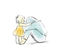Look At You, Line Drawing, Drawing Ideas, Dory, Wallpaper, Disney Characters, Fictional Characters, Sunshine, Daughter
