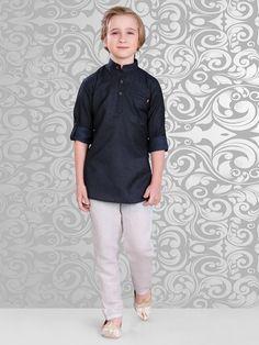 bc7e516db 14 mejores imágenes de Boys coat