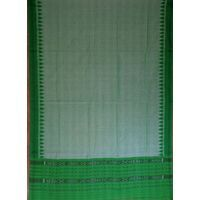 Online Shopping of handloom and handicrafts of India