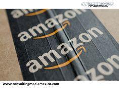 LA MEJOR AGENCIA DIGITAL. Ahora que Amazon ha llegado a México, te damos algunos tips para aprovecharla al máximo. En primer lugar, si ya tienes una cuenta para comprar en la tienda estadounidense, puedes utilizarla evitando el registro de tarjetas y dirección.  Y aunque aún no ha llegado Amazon Prime a México, existe el cupón AMAZONMX,  que funciona para productos vendidos por Amazon México donde él envió es gratuito. www.consultingmediamexico.com