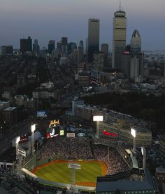 Tonight from 5-8pm, kick off the holiday season with the Fenway Park Holiday Bash! Featuring a night of holiday fun inside MA's favorite ballpark: http://boston.redsox.mlb.com/bos/fan_forum/holiday_bash.jsp