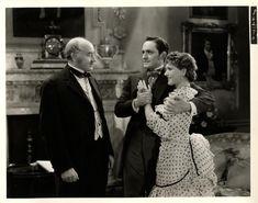 https://theredlist.com/media/database/films/cinema/1930/dr-jekyll-and-mr-hyde/031-dr-jekyll-and-mr-hyde-theredlist.jpg