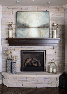 8 exciting custom fireplace mantels images custom fireplace rh pinterest com