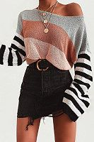 Striped arm knit sweater - Hand Knit color set women sweater - Wool yarn knit sweater - Arm Knitting women pulover - loose sweater - You are in the right place about crop top outfits Here we offer you the most beautiful pictures ab - Cute Casual Outfits, Cute Summer Outfits, Fall Outfits, Rock Outfits, Hipster Outfits, Casual Summer, Teen Party Outfits, Cute Skirt Outfits, Christmas Outfits