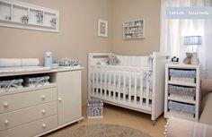 Escolhendo a cor do quarto do bebê « Constance Zahn – Blog sobre bebês e crianças para mães antenadas