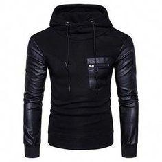 M/&S/&W Men Classic Sweatshirt Top Pants Sets Sports Suit Muscle HoodieTracksuit