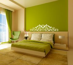 Chambre couleurs terre sur pinterest d cor couleurs for Couleur chambre couple