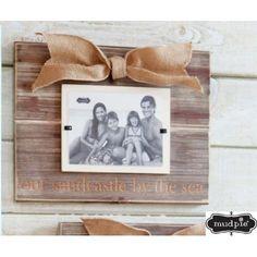 Wooden Frame  #WhimsicalUmbrella #Wooden #Frame #HomeDecor #Gift whimsicalumbrella.com