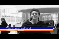 A video kindly contributed by the User Experience group at Rabobank from The Netherlands about engaging stakeholders with UX research.